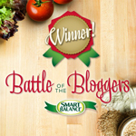 Battle of the Bloggers_button_Winner