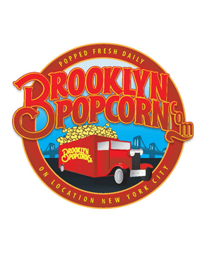 brooklyn popcorn review amp giveaway � the way to his heart