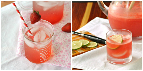 4thdrinks Collage